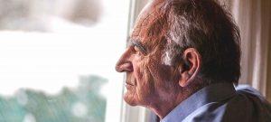 Нейропорт при болезни Паркинсона