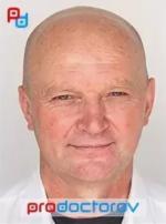 Реабилитолог - разработчик методов восстановления