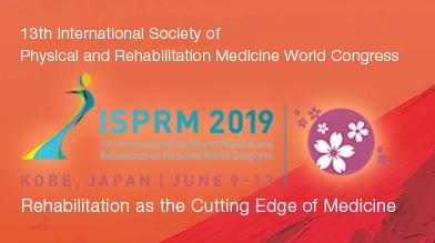 ISPRM 2019