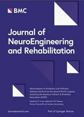 Транслингвальная нейростимуляция человека изменяет активность мозга в покое в ЭЭГ высокой плотности.