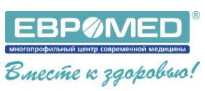 """Многопрофильный центр современной медицины """"Евромед"""""""