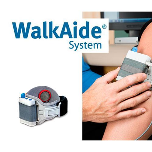 Функциональная электростимуляция – эффективный метод реабилитации при нарушениях функций опорно-двигательного аппарата у детей и взрослых.